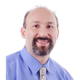 Dr. Nathaniel P. Fleischner, MD