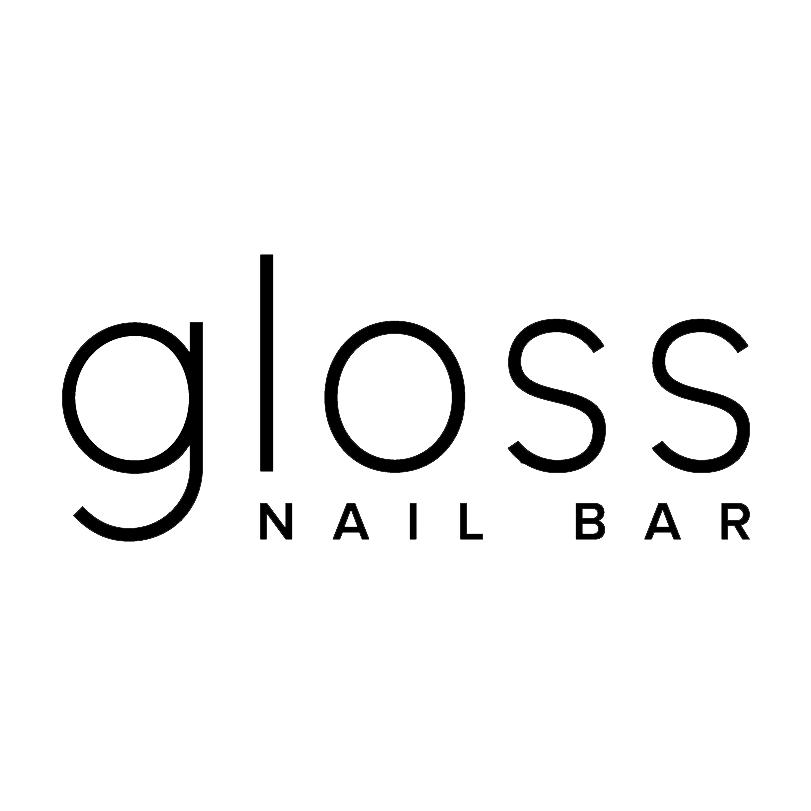 Gloss Nail Bar