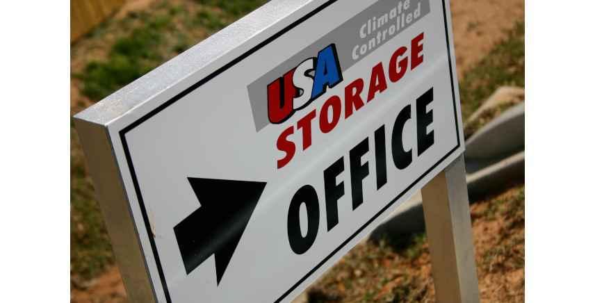 USA Storage image 9