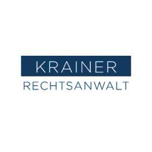 Dr. Franz Krainer