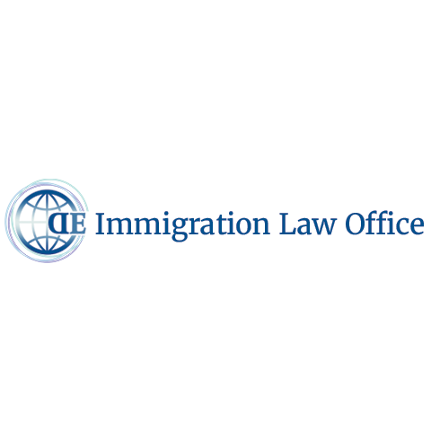 Immigration Law Office image 3