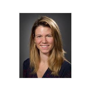 Elizabeth Fontana, MD