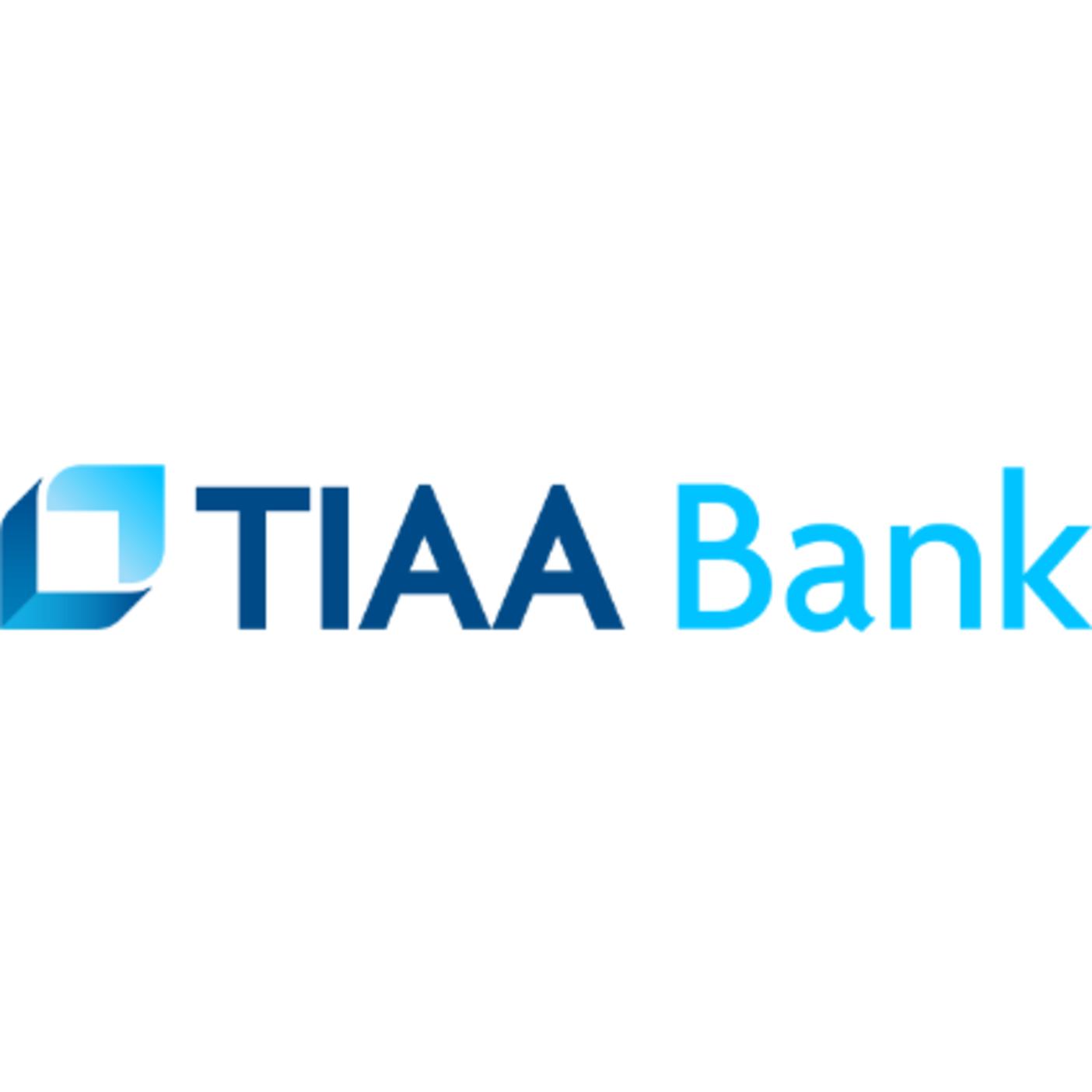 Jeffrey T. Smith   TIAA Bank