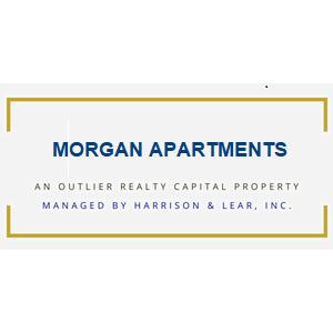 Morgan Apartments image 1