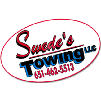 Swede's Towing