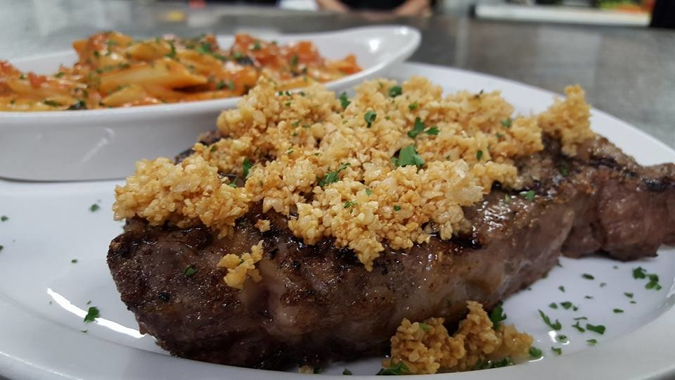 Italian Foods Near Me: Sorella Italian Restaurant Coupons Near Me In Bakersfield