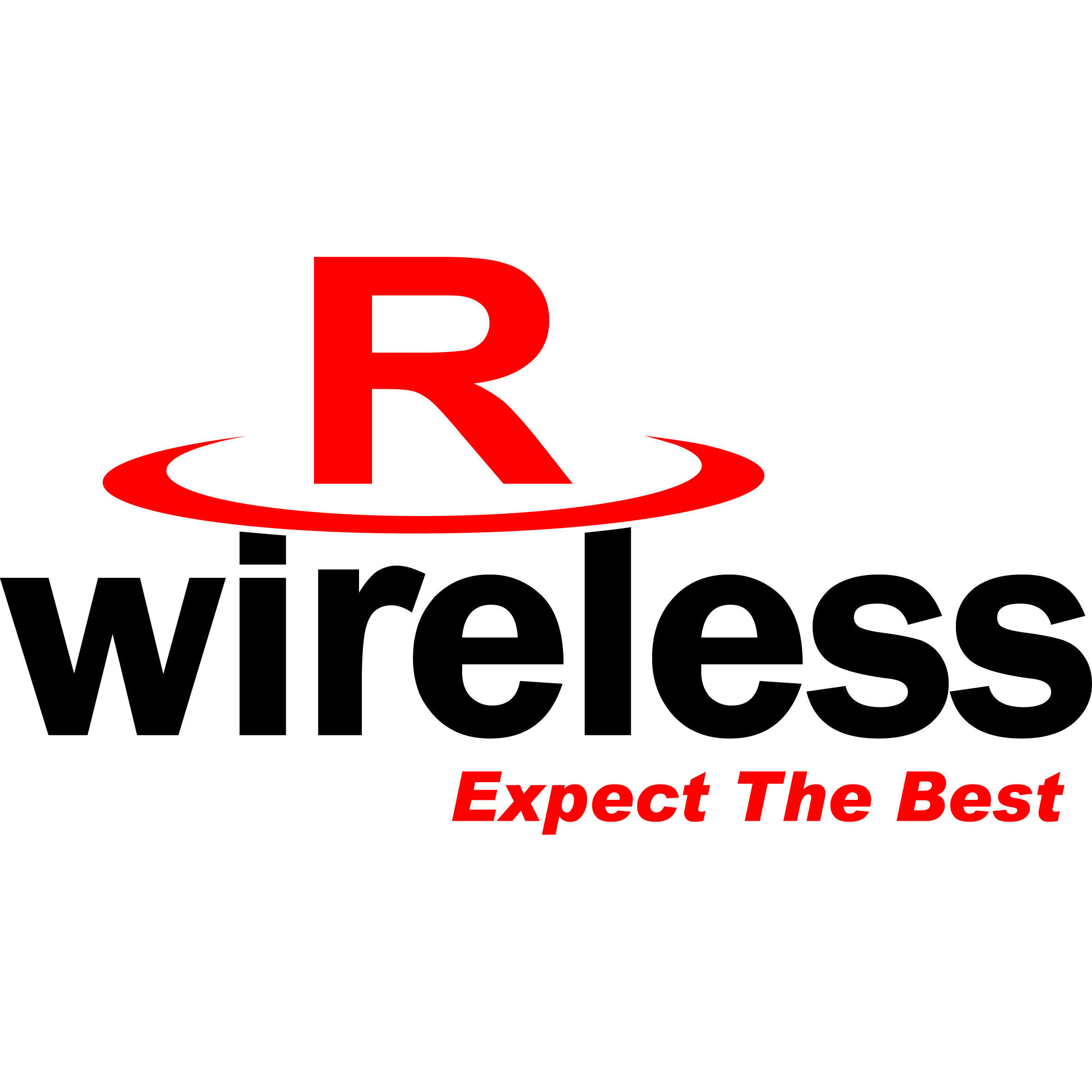 R-Wireless, Verizon Wireless Authorized Retailer