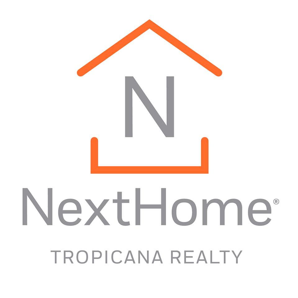 NextHome Tropicana Realty