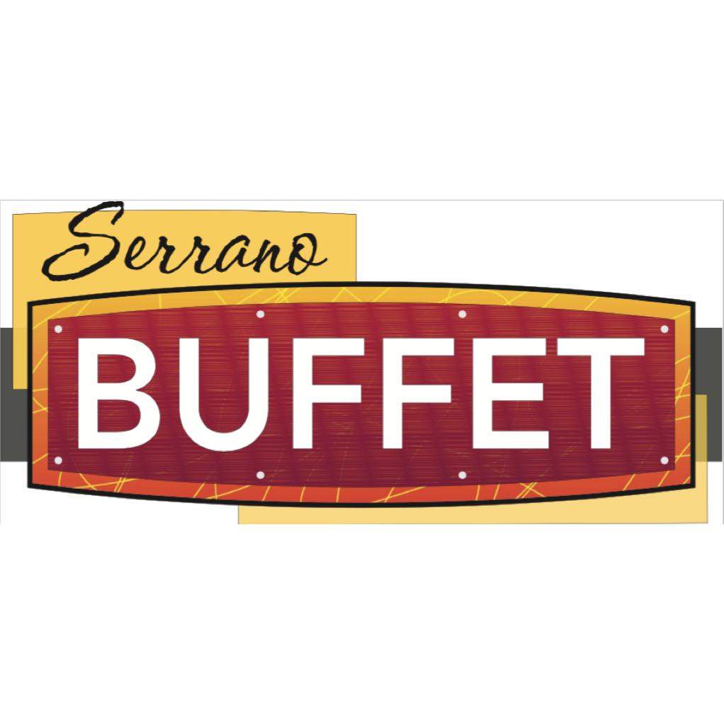 Serrano Buffet at San Manuel Casino