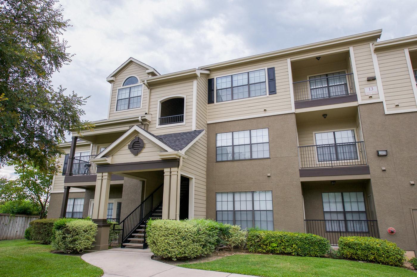Apartments On Fredericksburg Rd San Antonio