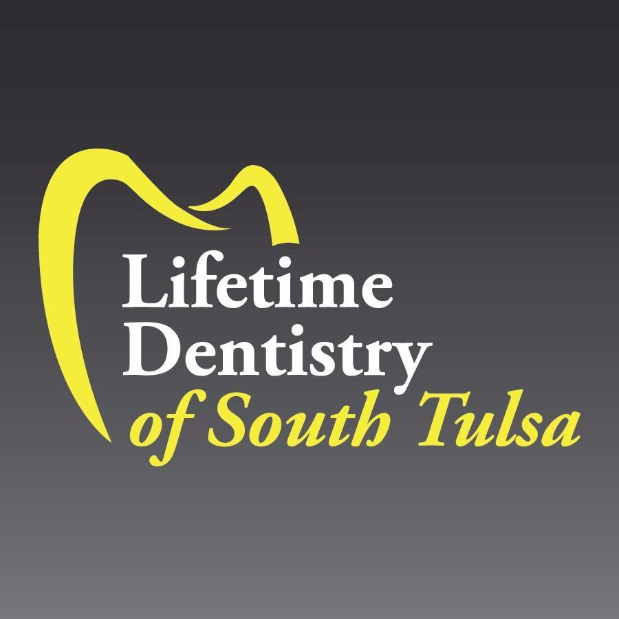 Lifetime Dentistry of South Tulsa