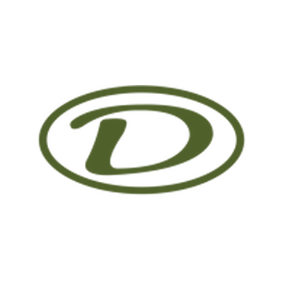 Daniel Stone & Landscaping Supplies, Inc.