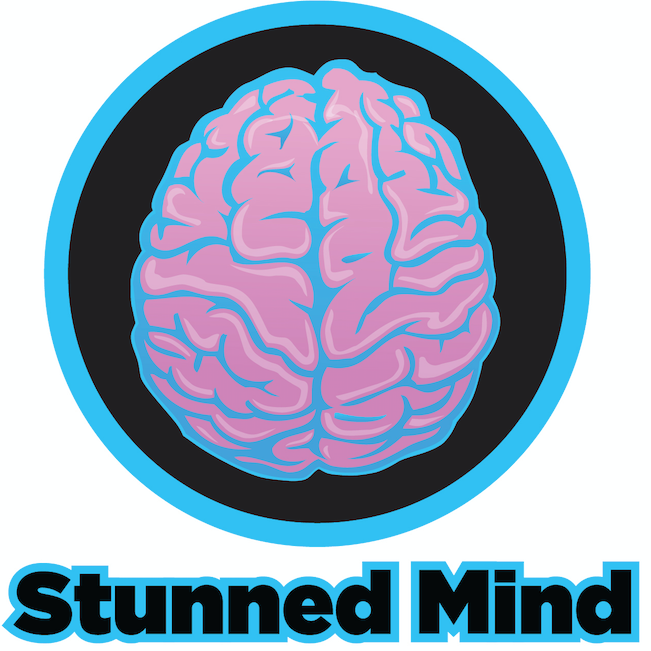 Stunned Mind – Shop For Collectibles, Gifts & More