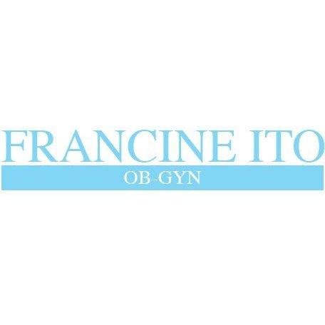 Francine Ito, MD