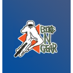 Bike N Gear image 0
