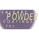 Calgary Powder Coatings Inc