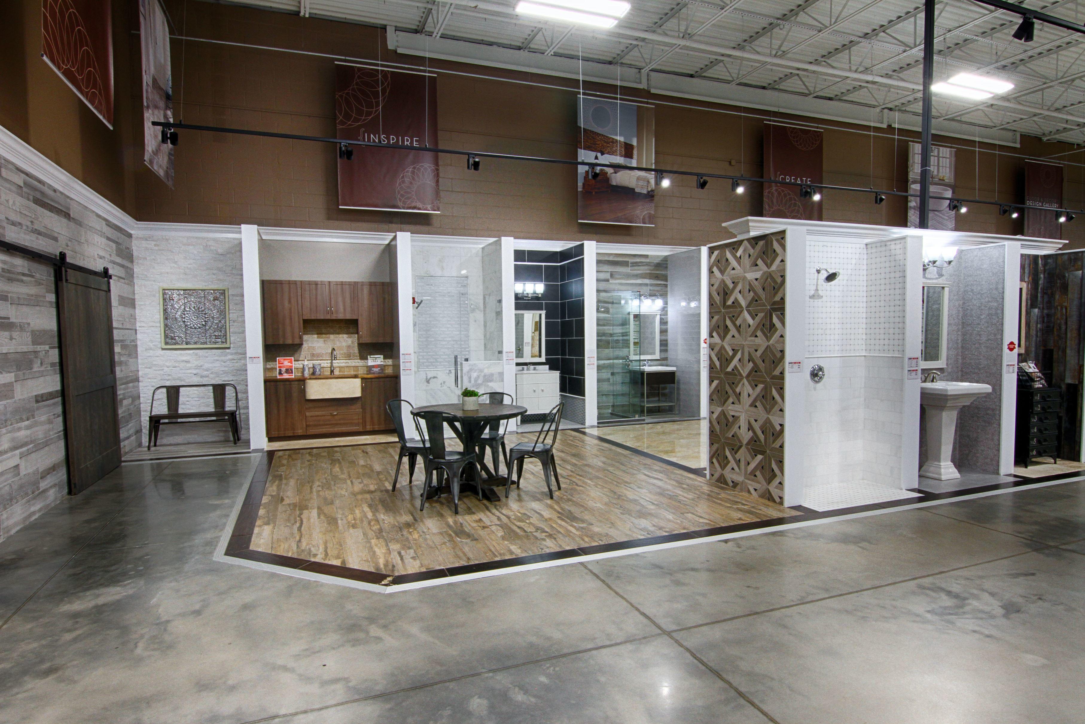 Floor & Decor image 5