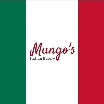 Mungo's Italian Eatery