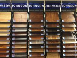 Eckards Flooring Design Center In Savannah Ga 31406