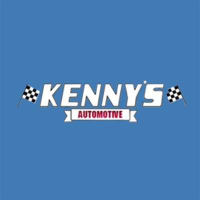 Kenny's Automotive Center