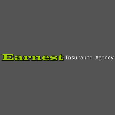 Earnest Insurance Agency