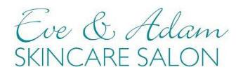 Eve & Adam Skin Care Salon LLC in Stamford, CT, photo #7