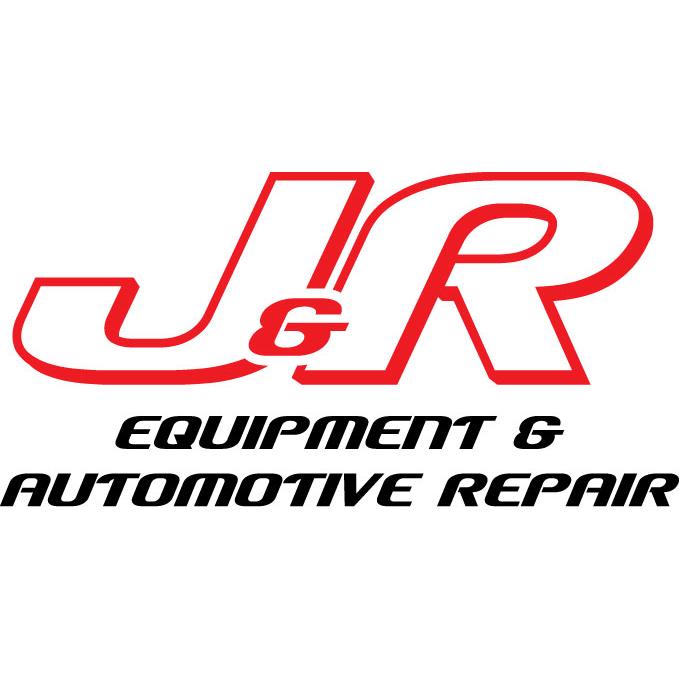 J&R Auto Repair - Portland, OR 97266 - (503)771-3822 | ShowMeLocal.com