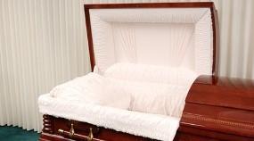 White Arthur F Funeral Home Inc image 0