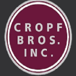 Cropf Brothers Incorporated Plumbing & Heating