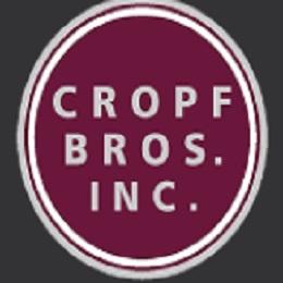 Cropf Brothers Incorporated Plumbing & Heating