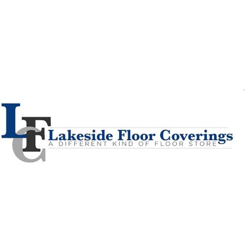 Lakeside Floor Coverings image 10