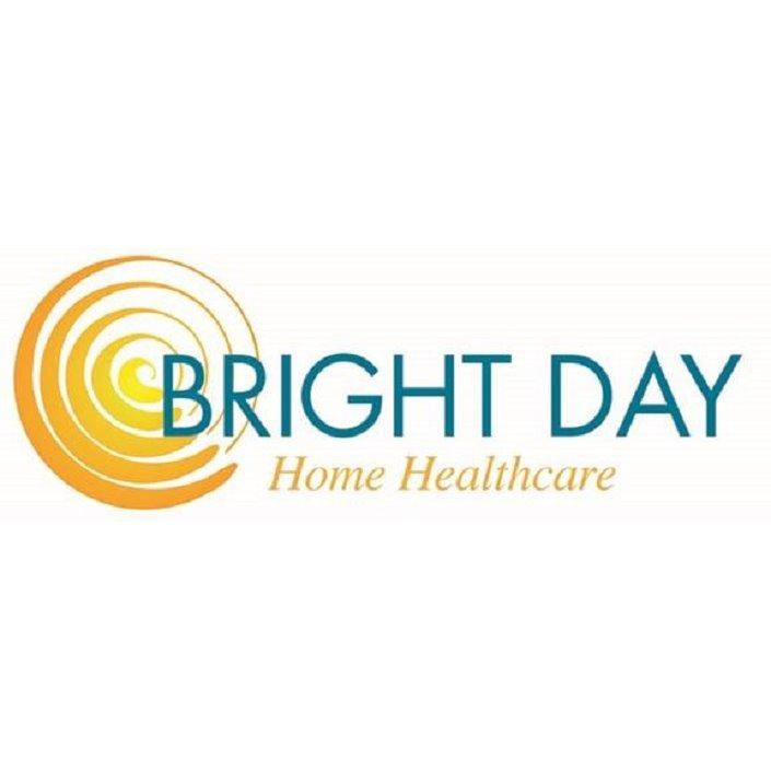 Bright Day Home Healthcare