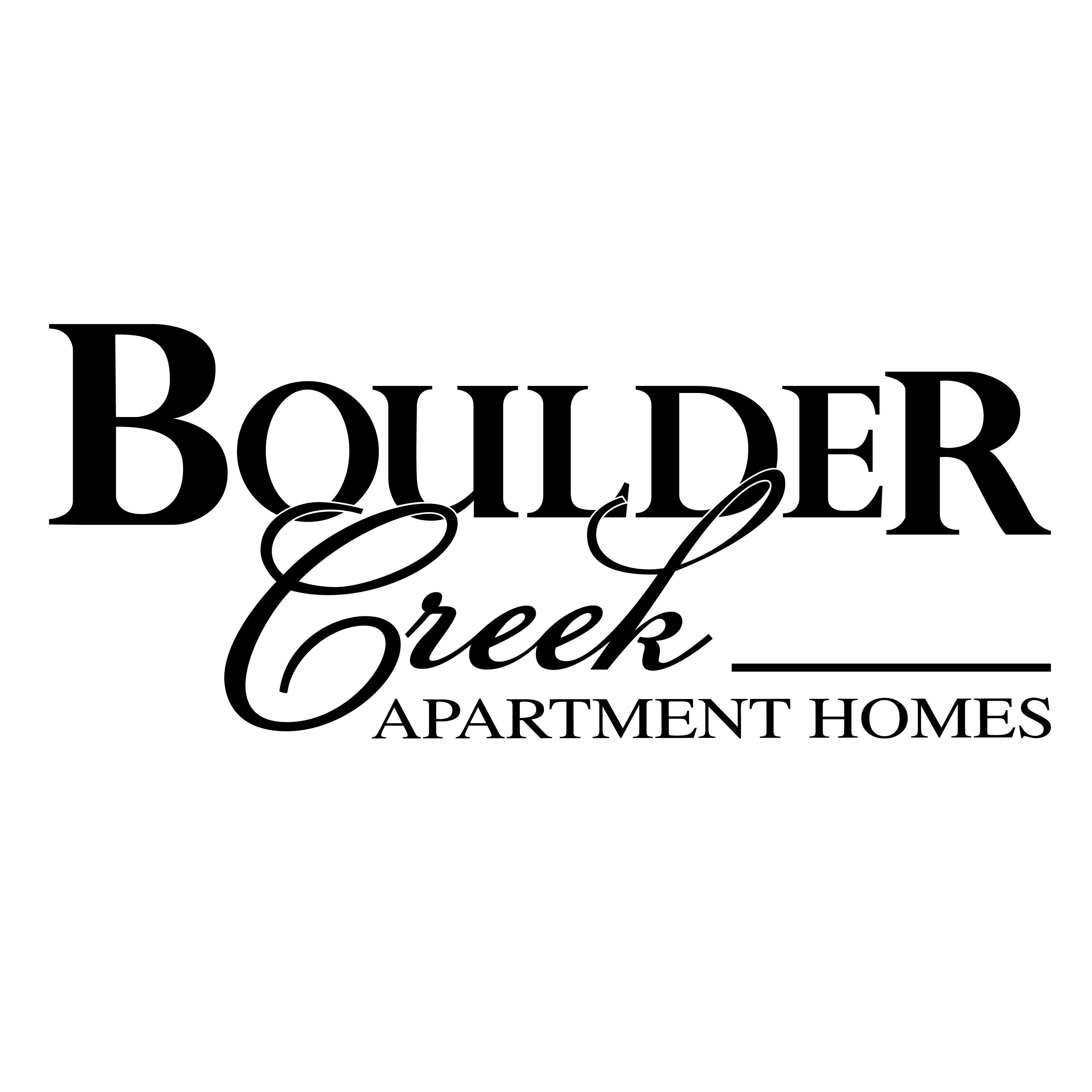 Boulder Creek Apartment Homes - Apartment Building - San ...