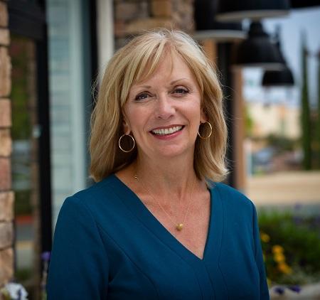 Julie Domenick: Allstate Insurance image 0