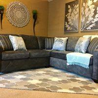 TWT Furniture and Gift Galleries image 3