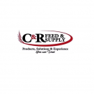 C & R Feed & Supply
