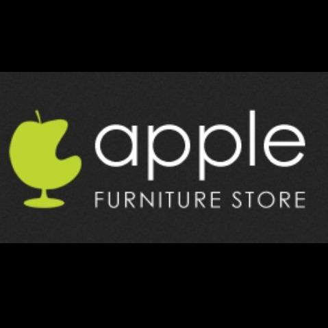 Apple Furniture Store