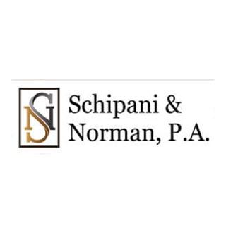 Schipani & Norman, P.A.