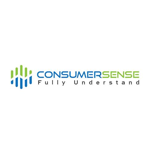 Consumer Sense