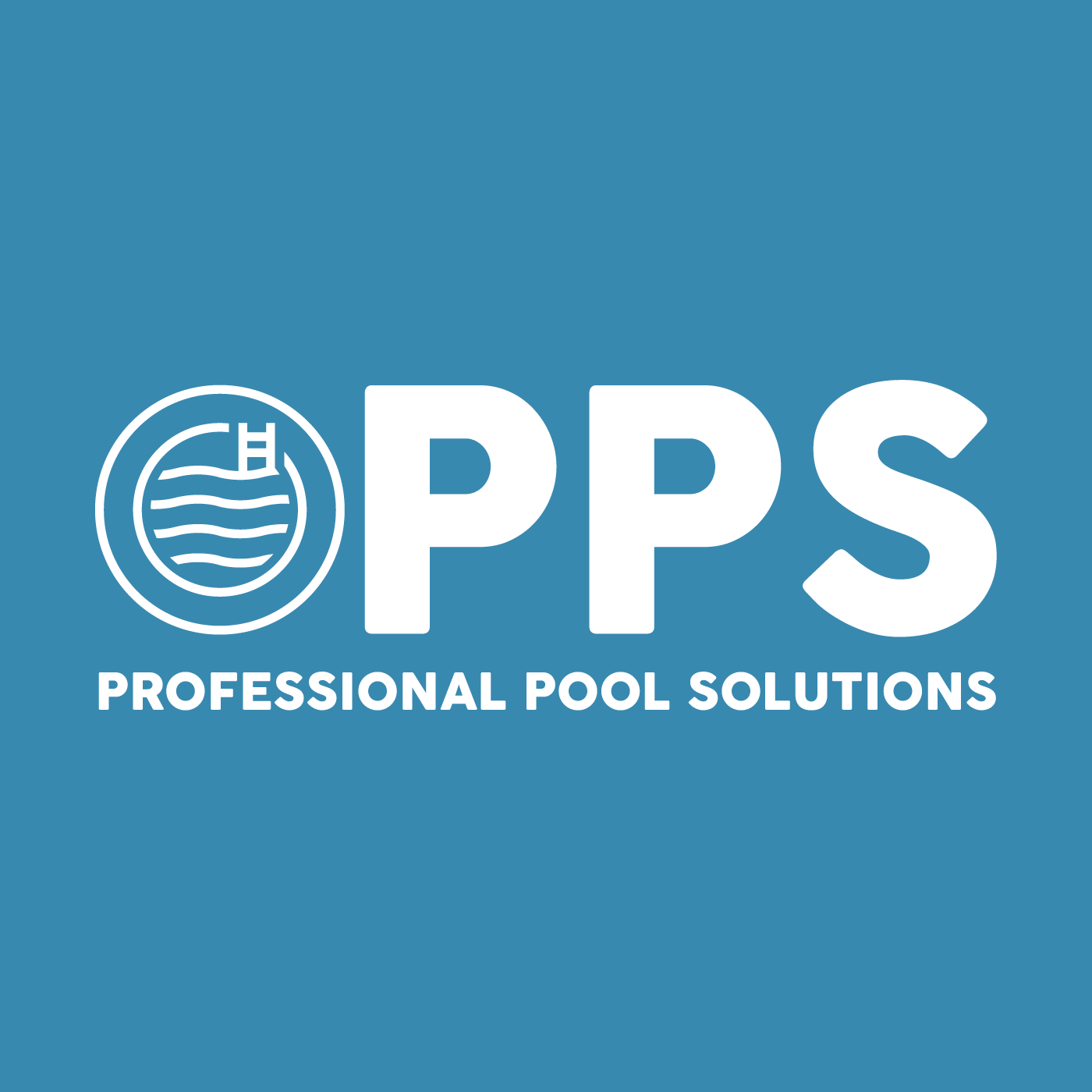 Professional Pool Solutions