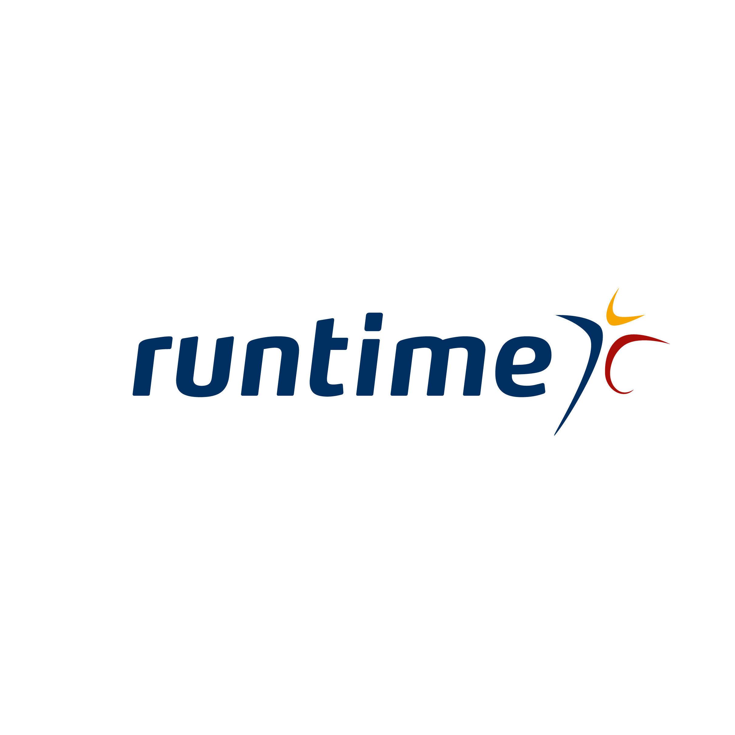 Runtime GmbH