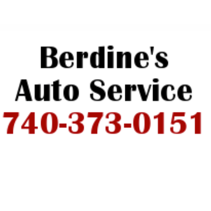 Berdine's Auto Service - Marietta, OH - General Auto Repair & Service