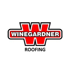 Winegardner Roofing image 0