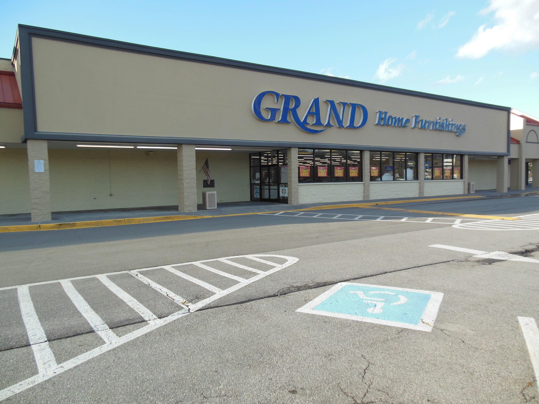 Grand Home Furnishings in Wise VA 276 679 6