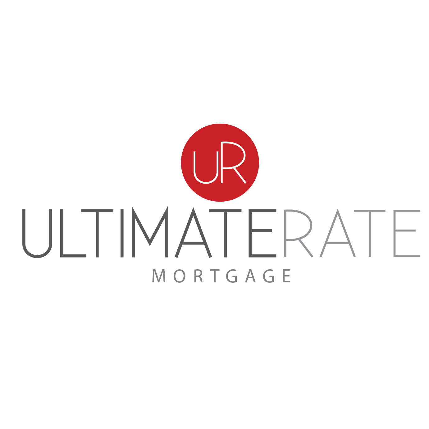 Ultimate Rate Mortgage