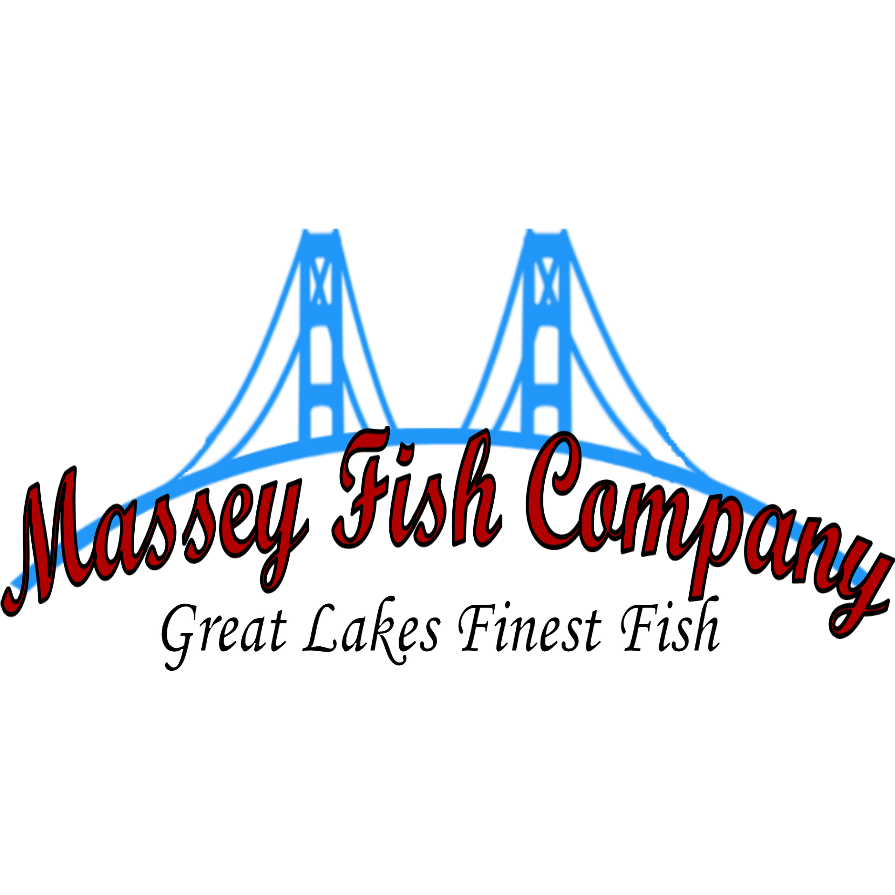 Massey Fish Co. image 16
