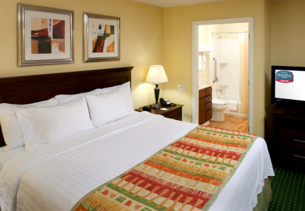 TownePlace Suites by Marriott Texarkana image 6
