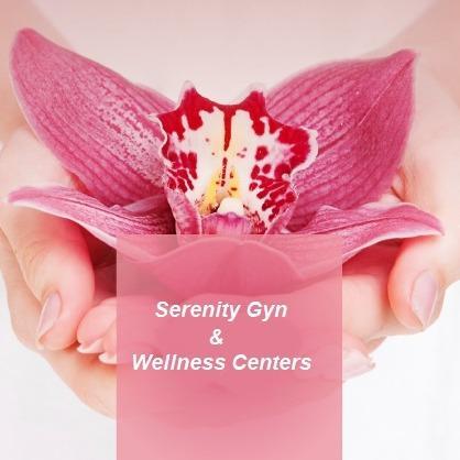 Serenity Gyn & Wellness Centers