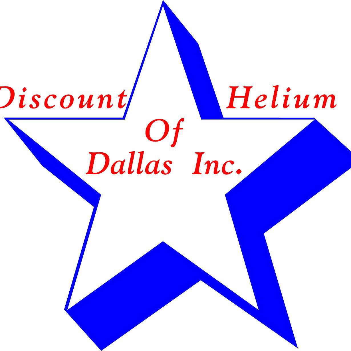 Dallas cowboys.com coupon code
