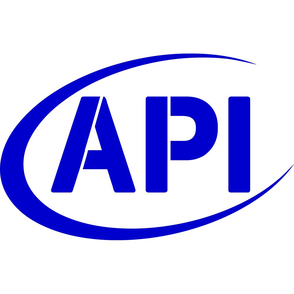 API Solar Solutions
